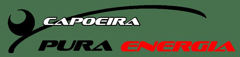 logo-horizontal-med