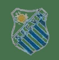 Santos Futebol Clube da Venda Nova